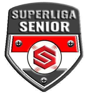 Superliga Senior de Caracas