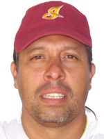 LUIS MENDEZ