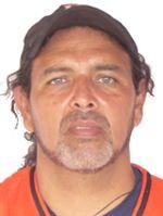 ONORIO GONZALEZ