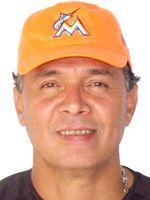 JOSE CHIRINO