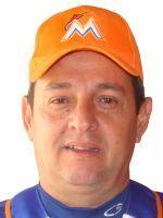 LUIS  ALBERO