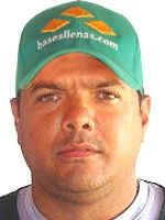 WILFREDO BOCARANDA