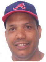 Mario  Osechas
