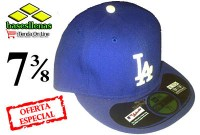 Gorra NE Dodgers_opt