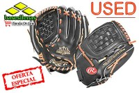 Rawlings RTD125_opt